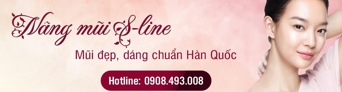 nang-mui-s-line-3d