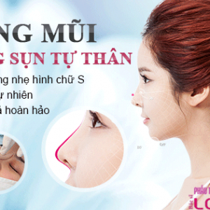 nang-mui-bang-sun-tu-than