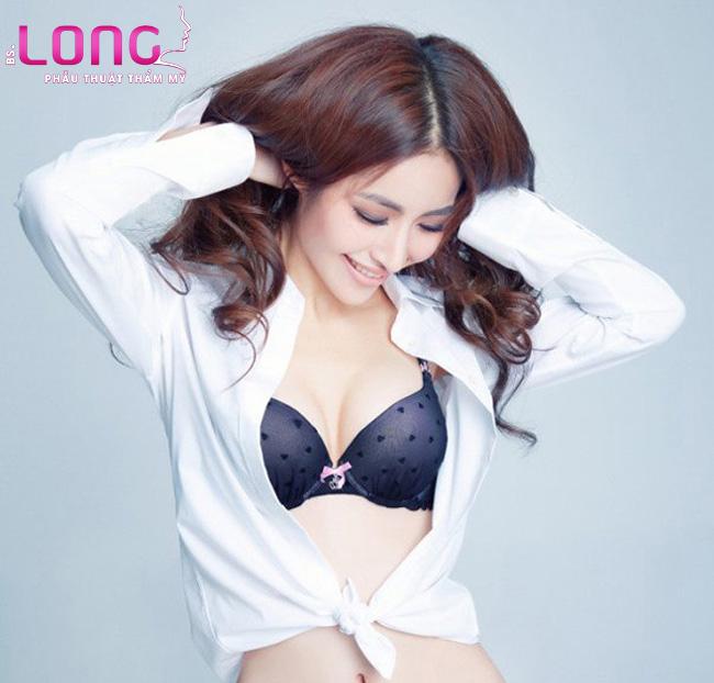 nang-nguc-han-quoc-la-gi-1