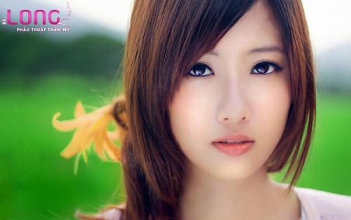 phau-thuat-chinh-seo-la-gi-1