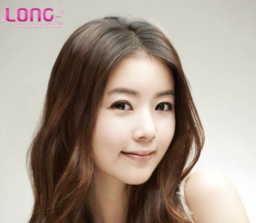 nang-mui-s-line-co-dau-khong-1