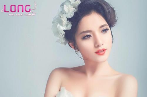 nang-mui-bang-sun-suon-co-anh-huong-ve-sau-khong-1