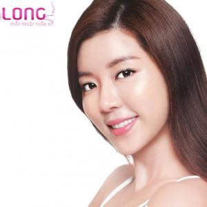 phau-thuat-chinh-hinh-vach-ngan-co-duoc-khong-1