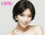 nang-song-mui-han-quoc-co-lau-khong