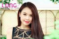 phuong-phap-tao-ma-lum-dong-tien-1-ben-duyen-dang