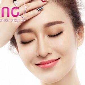 tham-my-phun-long-may-dep-co-dau-khong