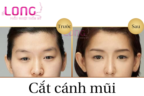 trung-tam-cat-canh-mui-o-dau-dep-va-tot-nhat-1