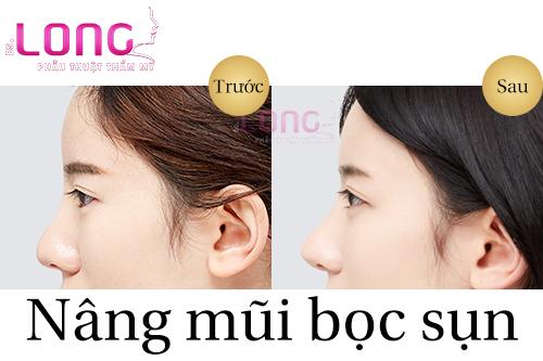 nang-song-mui-han-quoc-su-dung-duoc-bao-lau-1