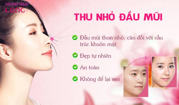 phau-thuat-chinh-hinh-thu-nho-dau-mui