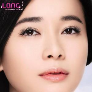 lay-bong-mo-mat-co-de-lai-seo-khong-1
