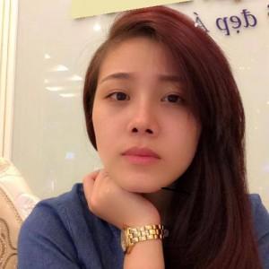 tham-my-nang-mui-bang-sun-nhan-tao-co-an-toan-khong-1