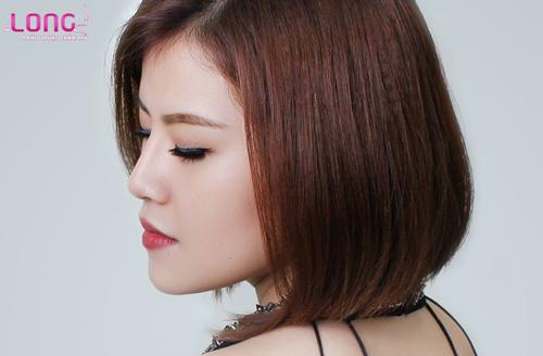 nang-mui-boc-sun-vanh-tai-co-bi-bien-dang-khong-1