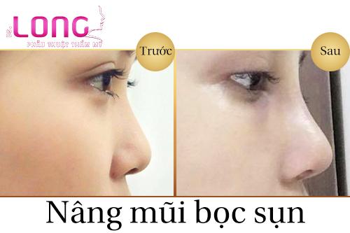meo-make-up-giup-nang-song-mui-cho-co-nang-mui-tet-2