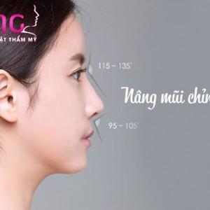 nang-mui-chinh-hinh-o-dau-dep-nhat